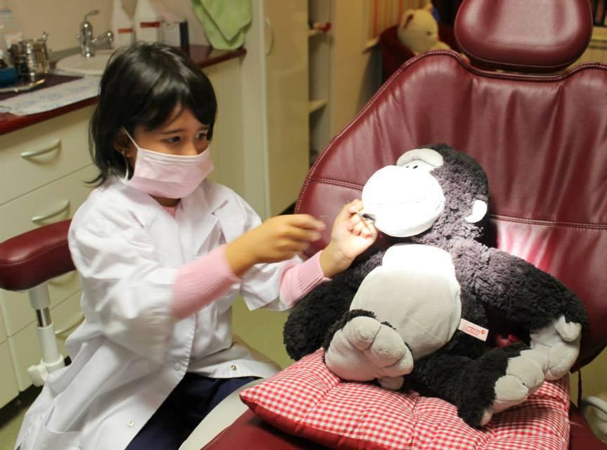 copii la dentist 13