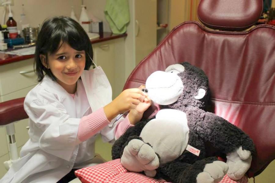 copii la dentist 14