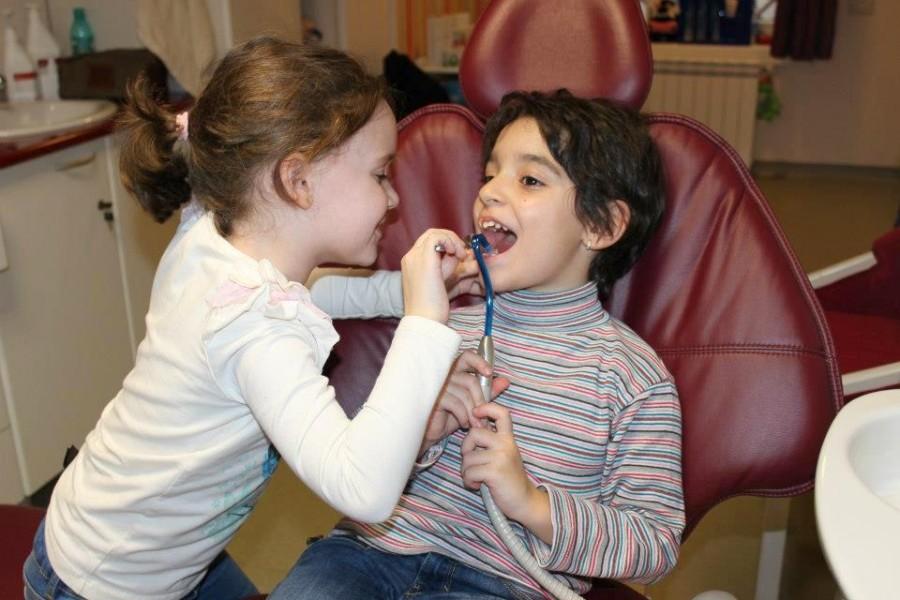 copii la dentist 19