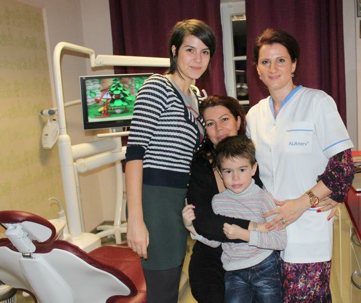 copii la dentist 22