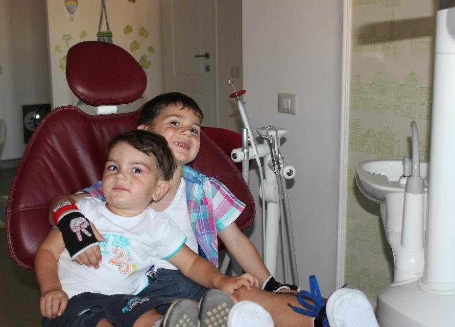 copii la dentist 6