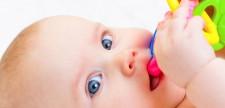 ingrijirea danturi nou-nascutului