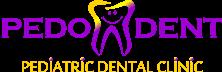 Pedo Dent | Stomatologie copii Constanta| Ortodontie copii Constanta| Stomatologie generala