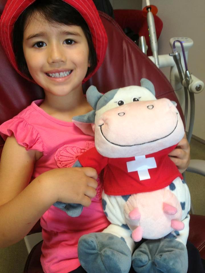copii la dentist 15