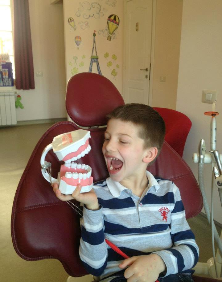 copii la dentist 16