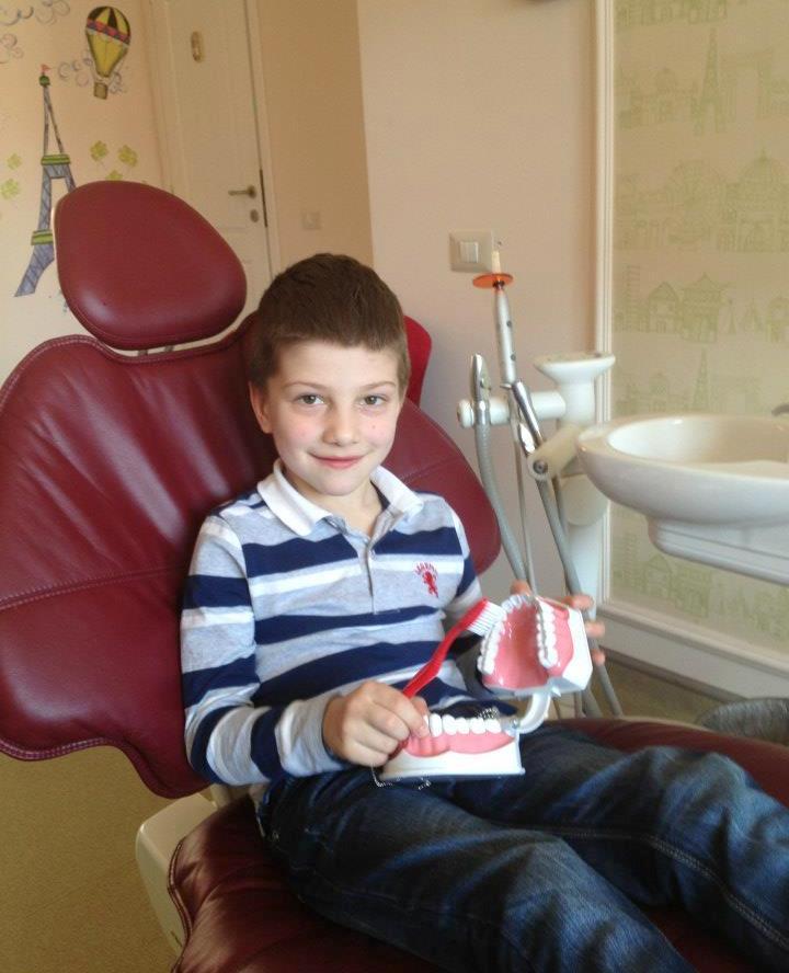 copii la dentist 17