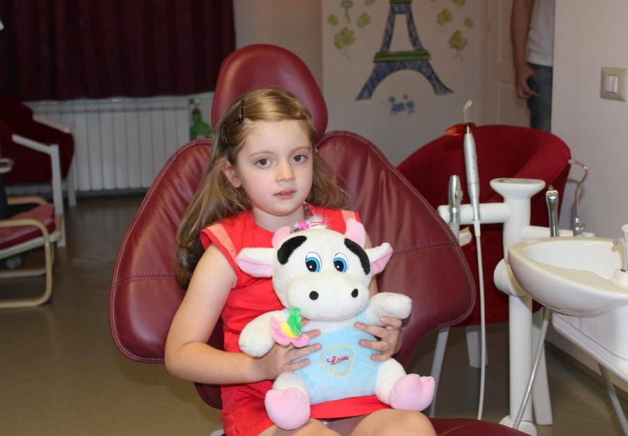 copii la dentist 4