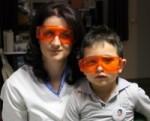 https://www.pedodent.ro/wp-content/uploads/2014/04/prima-vizita-la-dentist-Pedodent1-e1424534460684.jpg