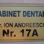 Cabinetul Pedodent