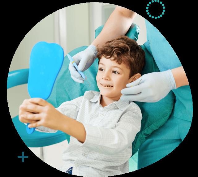 Pedodent-stomatologie-copii-constanta