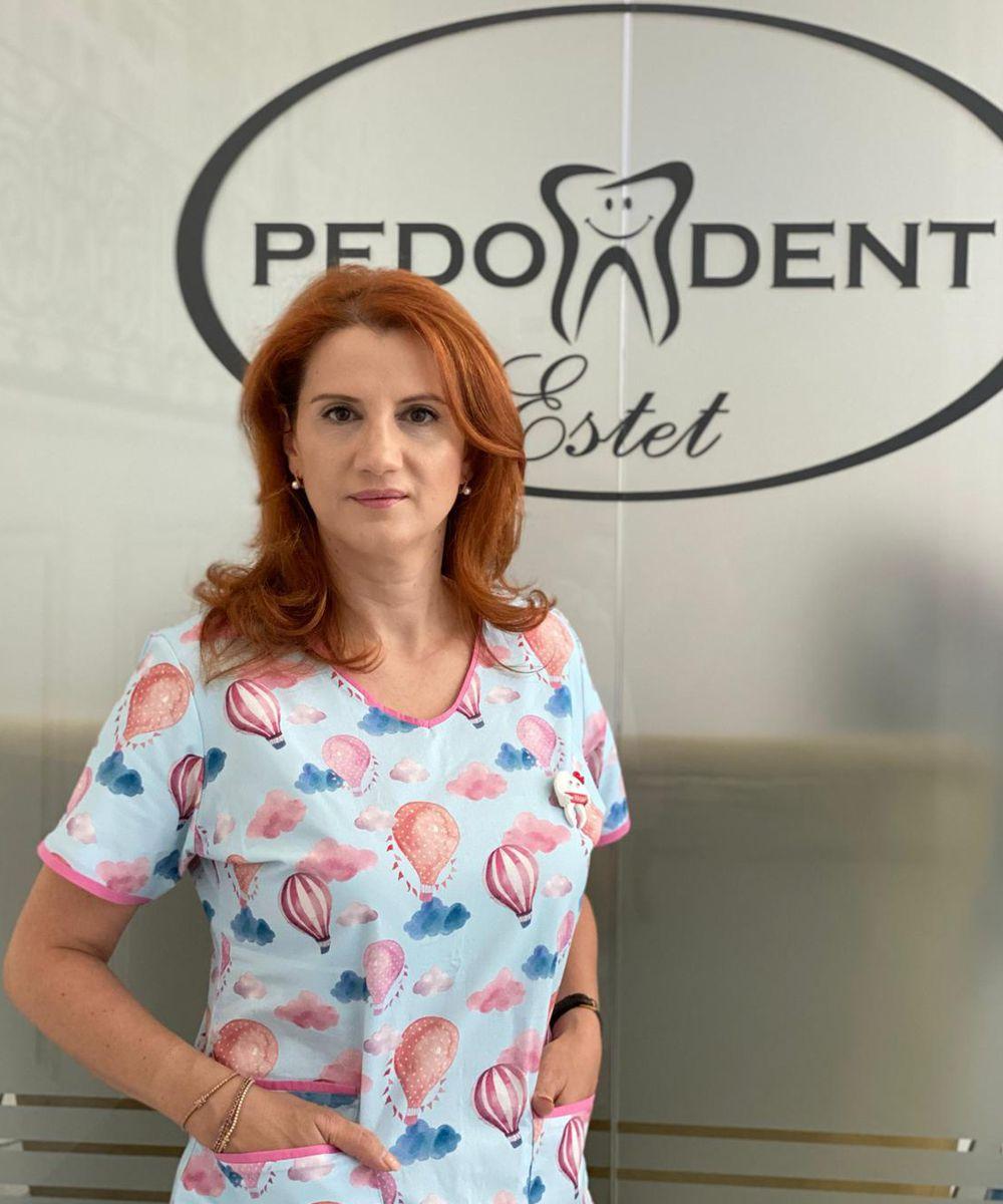 img-doctor-Radu-Florentina